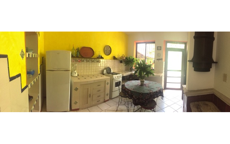 Foto de casa en venta en  , itzimna, mérida, yucatán, 1470229 No. 11