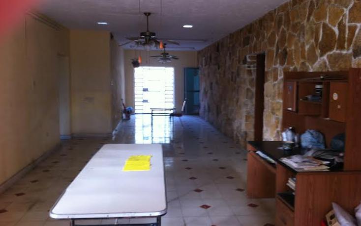 Foto de casa en venta en  , itzimna, m?rida, yucat?n, 1478423 No. 03