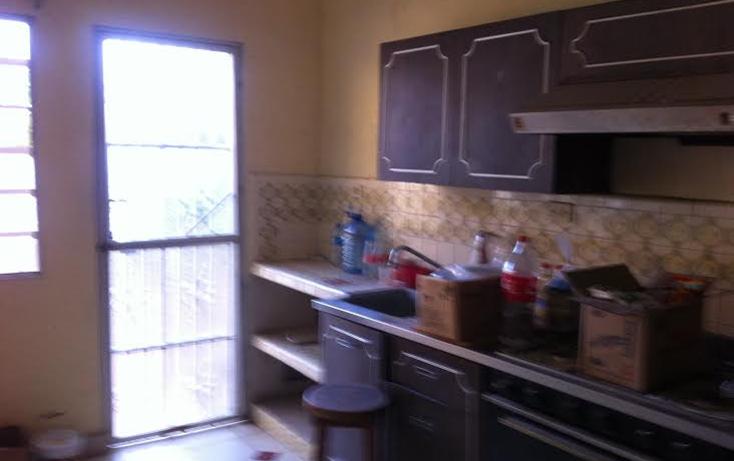 Foto de casa en venta en  , itzimna, m?rida, yucat?n, 1478423 No. 04