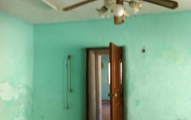 Foto de casa en venta en  , itzimna, m?rida, yucat?n, 1478423 No. 06