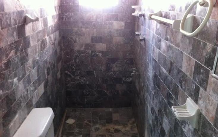 Foto de casa en venta en  , itzimna, m?rida, yucat?n, 1478423 No. 08