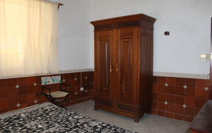 Foto de casa en venta en, itzimna, mérida, yucatán, 1499077 no 02