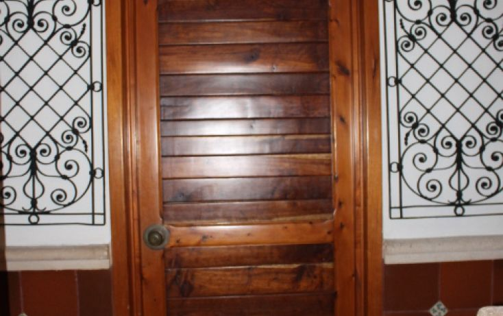 Foto de casa en venta en, itzimna, mérida, yucatán, 1499077 no 04