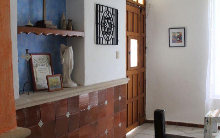 Foto de casa en venta en, itzimna, mérida, yucatán, 1499077 no 05