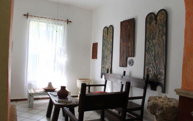 Foto de casa en venta en, itzimna, mérida, yucatán, 1499077 no 06