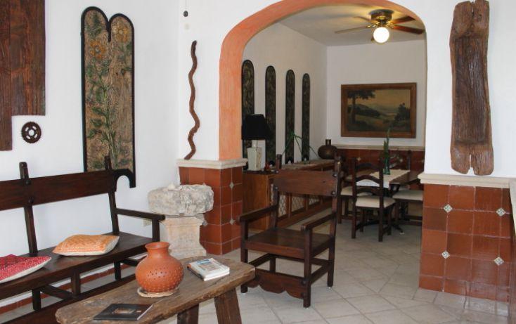 Foto de casa en venta en, itzimna, mérida, yucatán, 1499077 no 07
