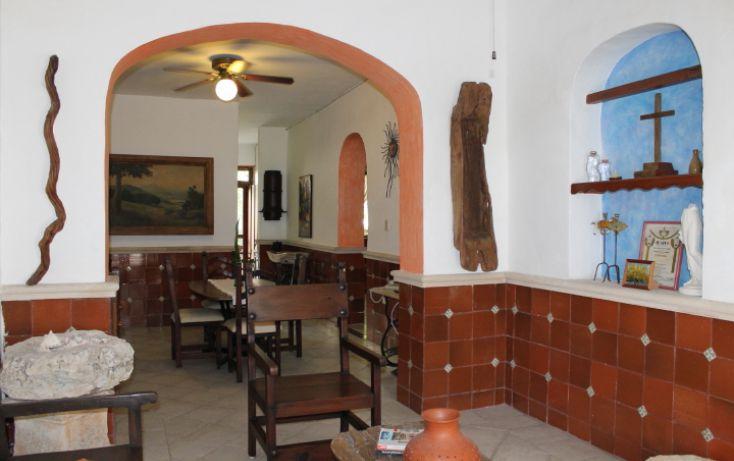 Foto de casa en venta en, itzimna, mérida, yucatán, 1499077 no 08