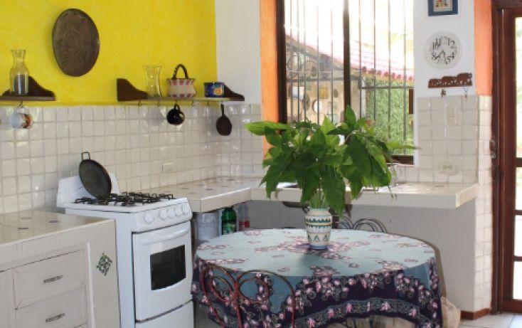 Foto de casa en venta en, itzimna, mérida, yucatán, 1499077 no 09