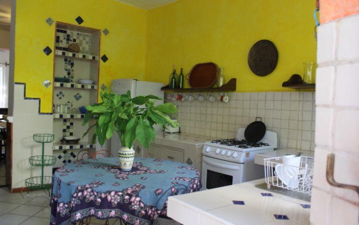 Foto de casa en venta en, itzimna, mérida, yucatán, 1499077 no 11