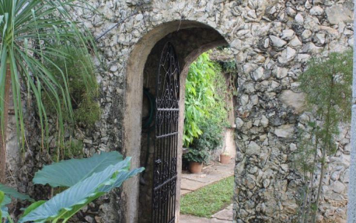Foto de casa en venta en, itzimna, mérida, yucatán, 1499077 no 13