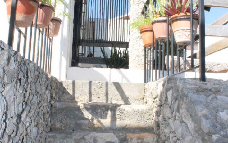 Foto de casa en venta en, itzimna, mérida, yucatán, 1499077 no 14