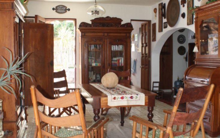 Foto de casa en venta en, itzimna, mérida, yucatán, 1499077 no 15