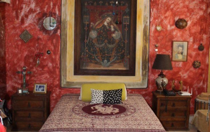 Foto de casa en venta en, itzimna, mérida, yucatán, 1499077 no 16