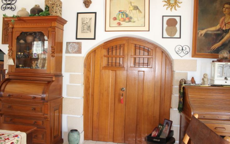 Foto de casa en venta en, itzimna, mérida, yucatán, 1499077 no 17