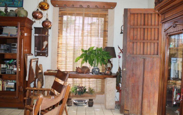 Foto de casa en venta en, itzimna, mérida, yucatán, 1499077 no 18