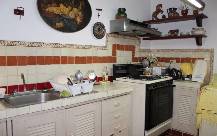 Foto de casa en venta en, itzimna, mérida, yucatán, 1499077 no 19