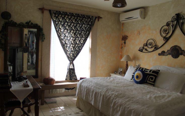 Foto de casa en venta en, itzimna, mérida, yucatán, 1499077 no 20