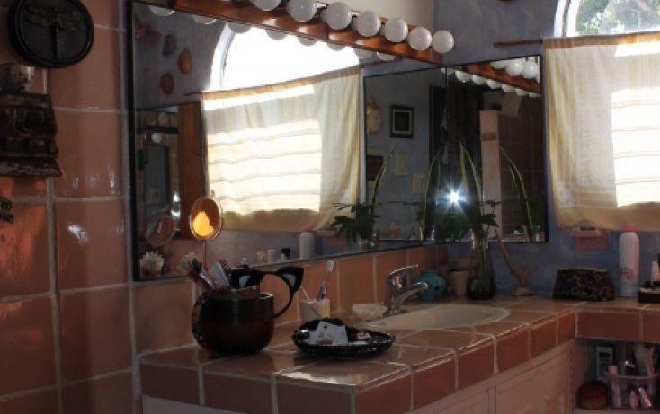 Foto de casa en venta en, itzimna, mérida, yucatán, 1499077 no 22