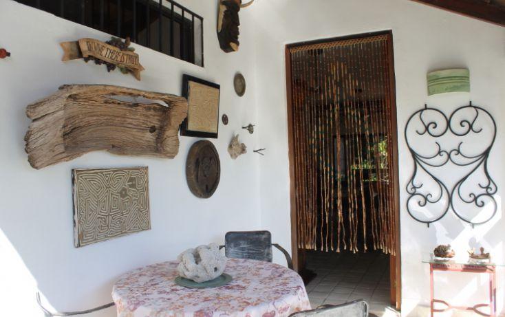 Foto de casa en venta en, itzimna, mérida, yucatán, 1499077 no 23
