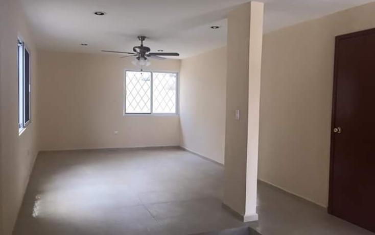 Foto de casa en venta en  , itzimna, mérida, yucatán, 1502573 No. 03
