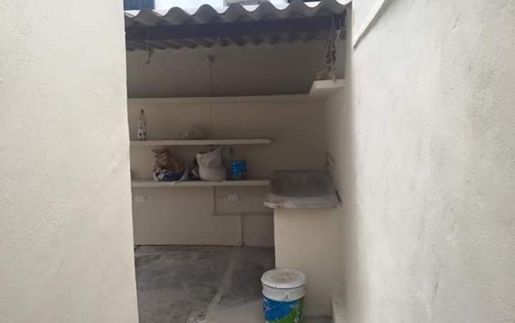 Foto de casa en venta en  , itzimna, mérida, yucatán, 1502573 No. 04