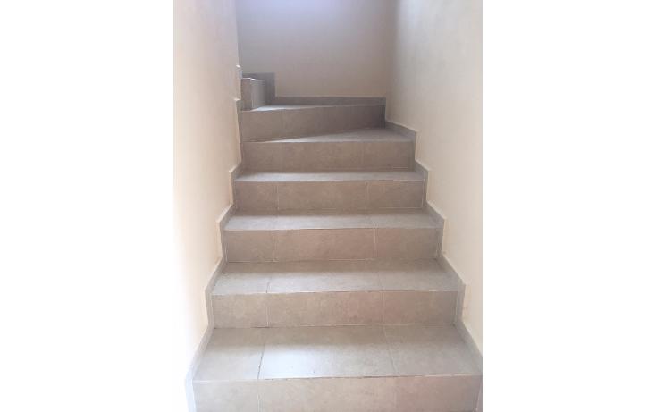 Foto de casa en venta en  , itzimna, mérida, yucatán, 1502573 No. 09