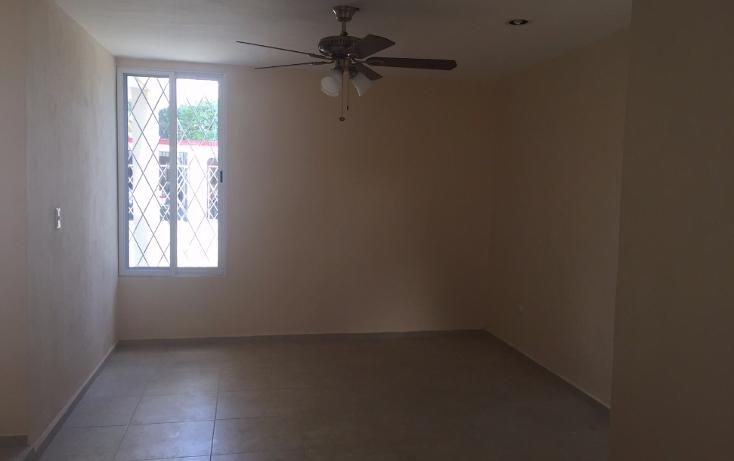 Foto de casa en venta en  , itzimna, mérida, yucatán, 1502573 No. 14