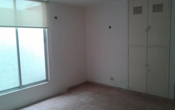 Foto de oficina en renta en  , itzimna, mérida, yucatán, 1520173 No. 07