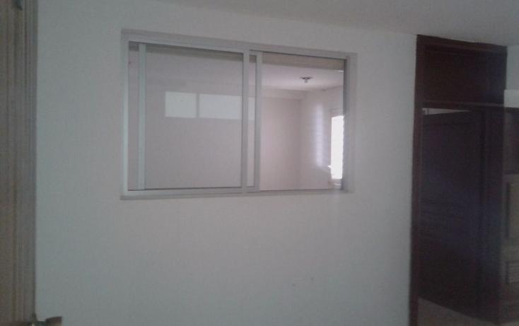 Foto de oficina en renta en  , itzimna, mérida, yucatán, 1520173 No. 08