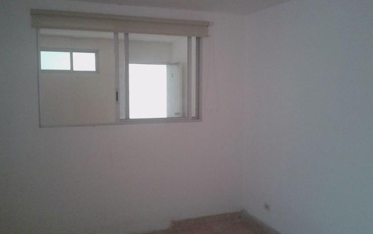 Foto de oficina en renta en  , itzimna, mérida, yucatán, 1520173 No. 12