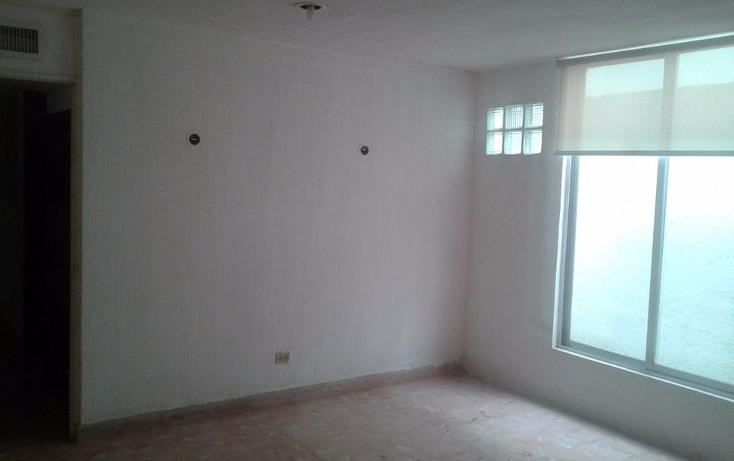 Foto de oficina en renta en  , itzimna, mérida, yucatán, 1520173 No. 13
