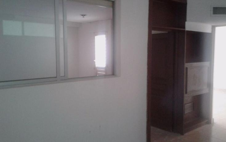 Foto de oficina en renta en  , itzimna, mérida, yucatán, 1520173 No. 14
