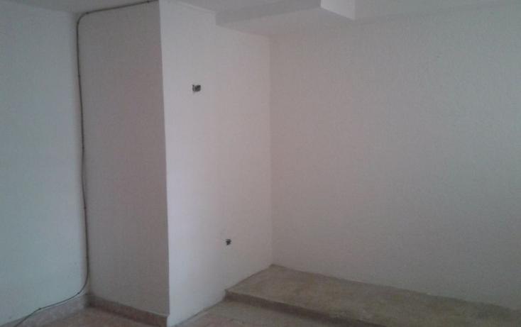 Foto de oficina en renta en  , itzimna, mérida, yucatán, 1520173 No. 15