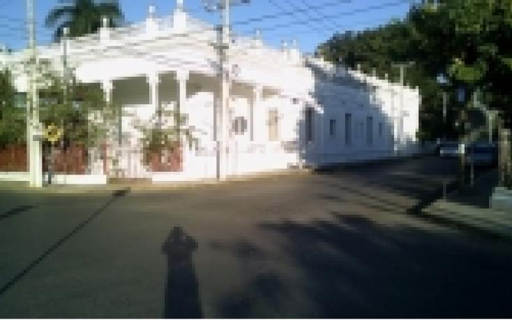Foto de casa en renta en, itzimna, mérida, yucatán, 1541930 no 01