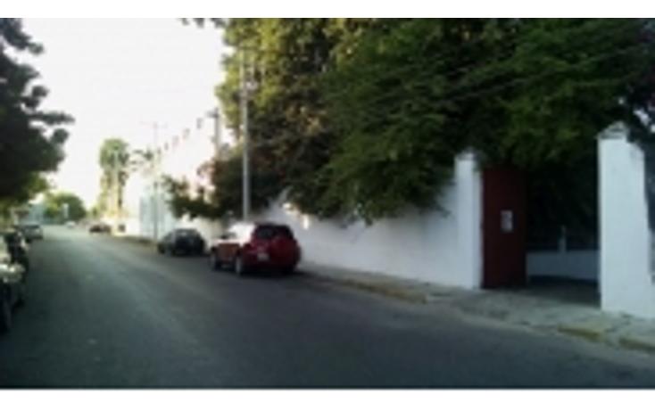 Foto de casa en renta en  , itzimna, m?rida, yucat?n, 1541930 No. 02