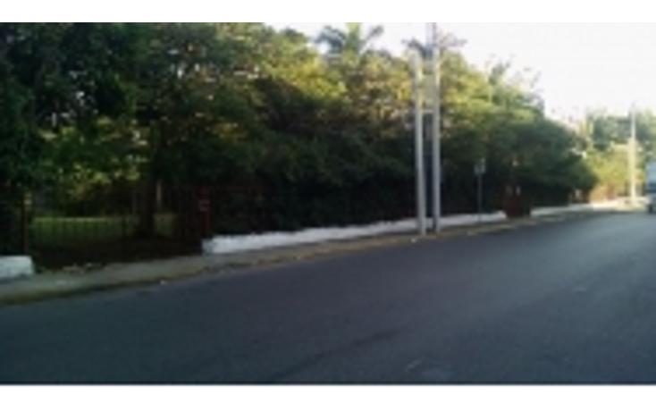 Foto de casa en renta en  , itzimna, m?rida, yucat?n, 1541930 No. 03