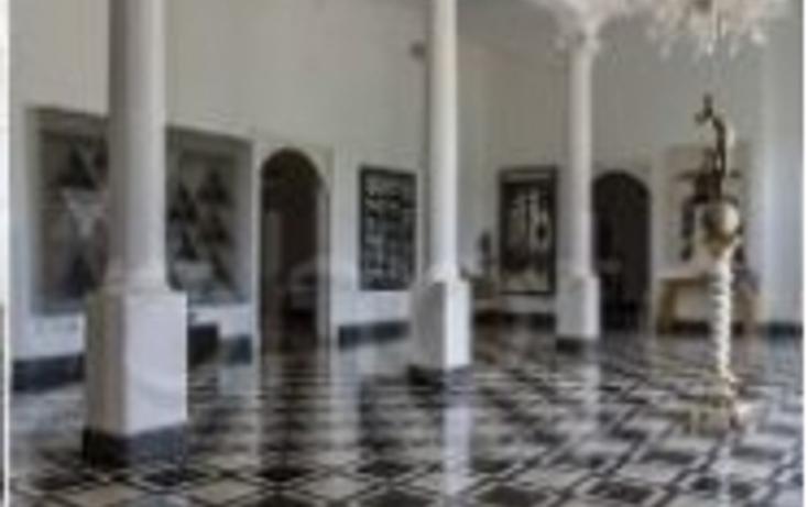 Foto de casa en renta en  , itzimna, m?rida, yucat?n, 1541930 No. 04