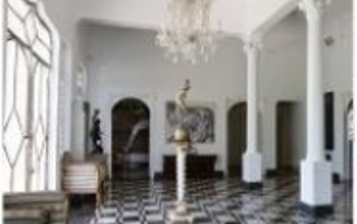 Foto de casa en renta en  , itzimna, m?rida, yucat?n, 1541930 No. 05