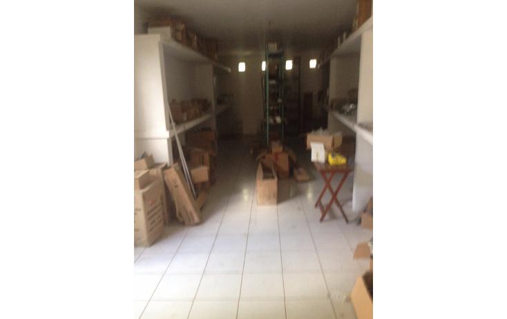 Foto de casa en venta en  , itzimna, m?rida, yucat?n, 1571778 No. 01