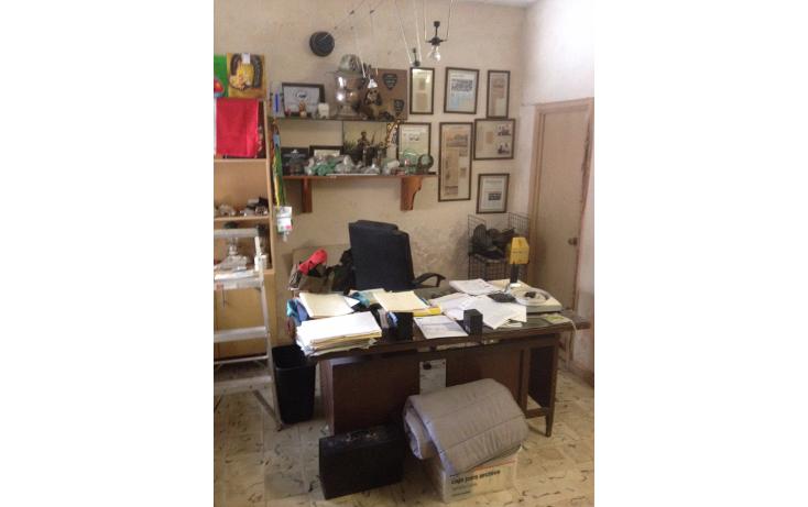 Foto de casa en venta en  , itzimna, m?rida, yucat?n, 1571778 No. 03