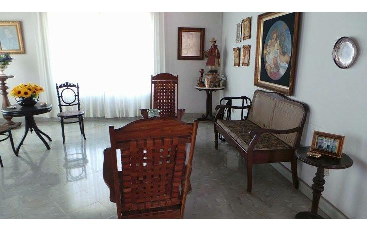 Foto de casa en venta en  , itzimna, mérida, yucatán, 1598658 No. 11