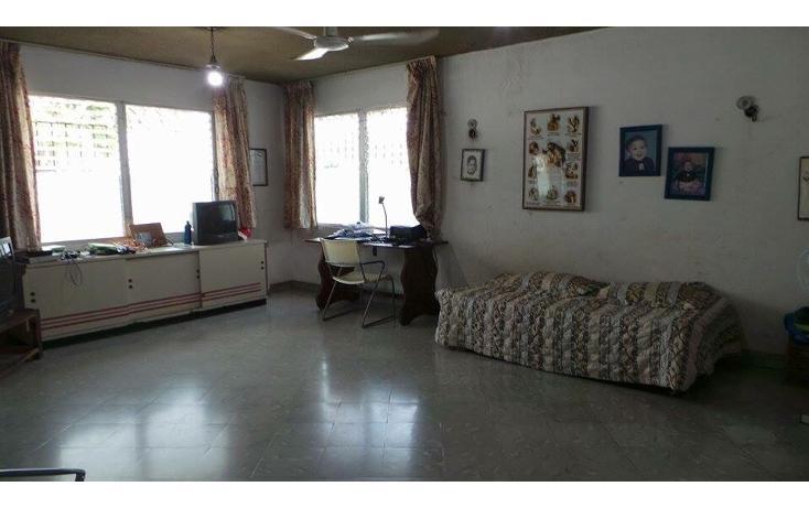 Foto de casa en venta en  , itzimna, mérida, yucatán, 1598658 No. 14