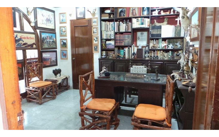 Foto de casa en venta en  , itzimna, mérida, yucatán, 1598658 No. 18