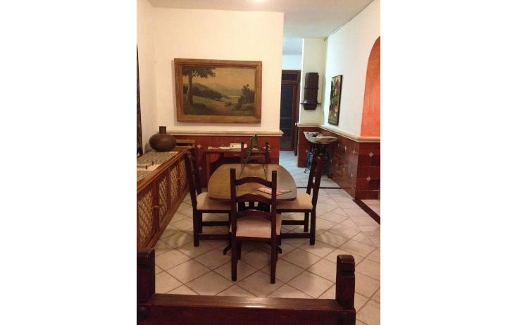 Foto de casa en renta en  , itzimna, m?rida, yucat?n, 1640129 No. 03