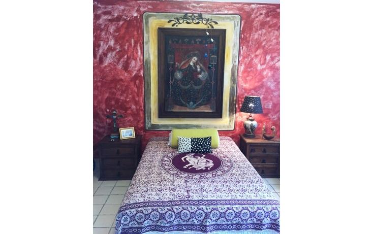 Foto de casa en renta en  , itzimna, m?rida, yucat?n, 1640129 No. 08