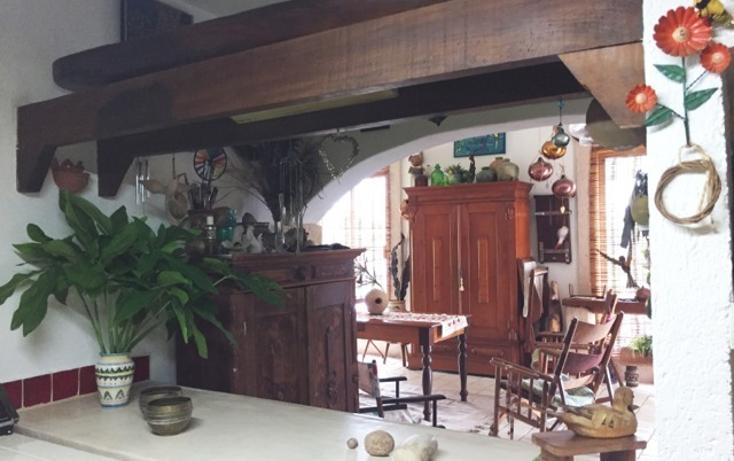 Foto de casa en renta en  , itzimna, m?rida, yucat?n, 1640129 No. 11