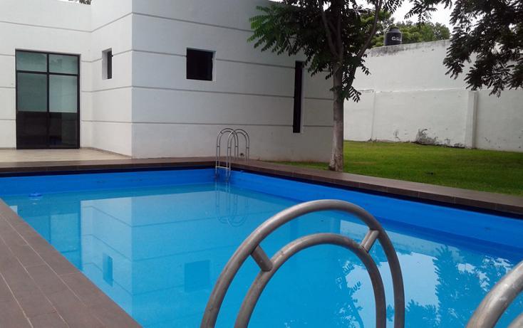 Foto de casa en renta en  , itzimna, mérida, yucatán, 1641424 No. 13