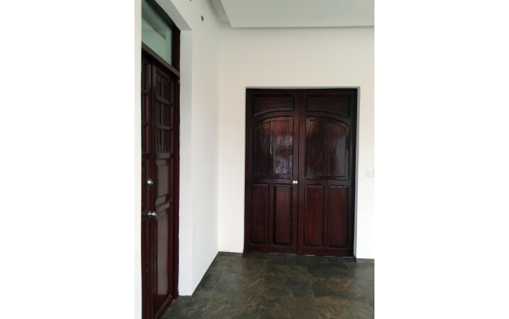Foto de casa en renta en  , itzimna, mérida, yucatán, 1641424 No. 21