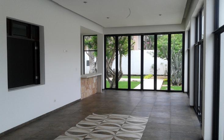 Foto de casa en renta en  , itzimna, mérida, yucatán, 1641424 No. 22