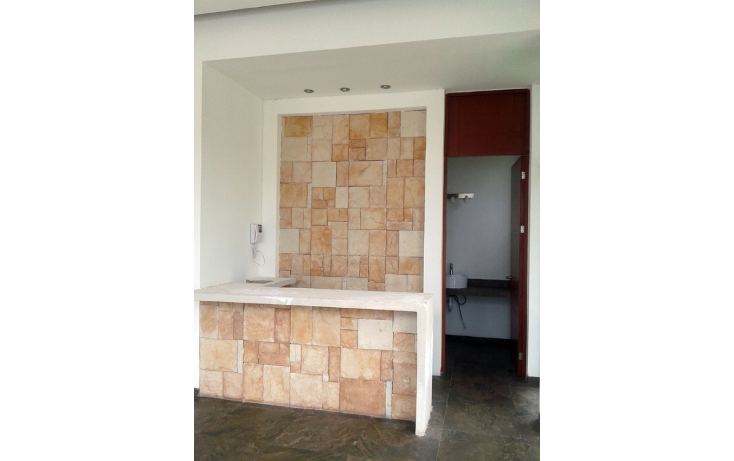 Foto de casa en renta en  , itzimna, mérida, yucatán, 1641424 No. 23